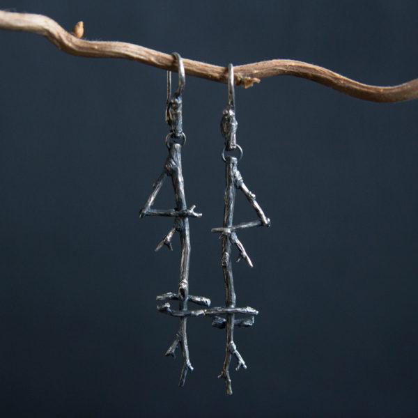 reithr-earrings