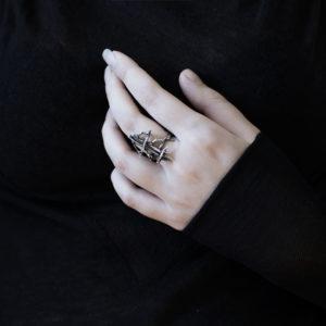 reithr-ring-2